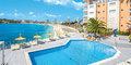 Hotel Sunlight Bahia Principe Coral Playa #1
