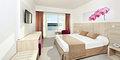 Hotel Sunlight Bahia Principe Coral Playa #2