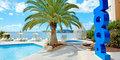 Hotel Sunlight Bahia Principe Coral Playa #4