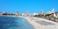 Hotel Sunlight Bahia Principe Coral Playa #6