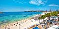 Hotel Spa Flamboyan Caribe #1