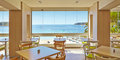 Hotel Spa Flamboyan Caribe #2
