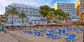 Hotel Spa Flamboyan Caribe #3