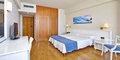 Hotel Spa Flamboyan Caribe #5