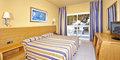 Hotel Spa Flamboyan Caribe #6
