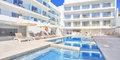 Hotel Ilusion Moreyo #1