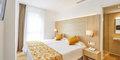 Hotel Ilusion Moreyo #6