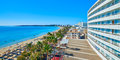 Hotel Hipotels Don Juan #1