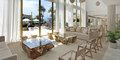Hotel BG Rei del Mediterrani Palace #2