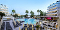 Hotel BG Rei del Mediterrani Palace #5