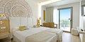 Hotel BG Rei del Mediterrani Palace #6