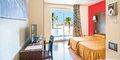 Hotel Nautic & Spa #5