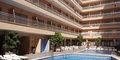 Hotel Piñero Bahia de Palma #4