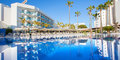 Hotel Hipotels Cala Millor Park #1