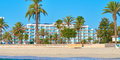 Hotel Hipotels Cala Millor Park #2
