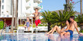Hotel Hipotels Cala Millor Park #3