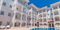 Hotel R2 Bahia Cala Ratjada Design #1