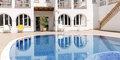 Hotel R2 Bahia Cala Ratjada Design #2