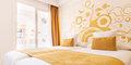 Hotel R2 Bahia Cala Ratjada Design #5