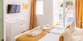 Hotel R2 Bahia Cala Ratjada Design #6