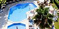 Hotel Pabisa Sofia #4