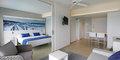Hotel BG Tonga Design & Suites Tower #4