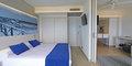 Hotel BG Tonga Design & Suites Tower #5