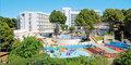 Hotel Aluasun Torrenova #3
