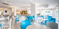 Hotel Blue Sea Costa Verde #3