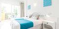 Hotel Blue Sea Costa Verde #5
