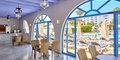 Hotel Ilusion Vista Blava #2