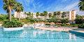Hotel Costanza Beach Club #1