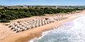 Hotel Costanza Beach Club #2