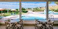 Hotel Costanza Beach Club #3