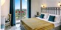 Hotel Costanza Beach Club #5