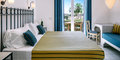 Hotel Costanza Beach Club #6