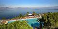 Hotel Citta del Mare #2