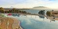Hotel CDS HOTELS Terrasini #3