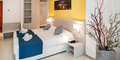 Hotel CDS HOTELS Terrasini #4