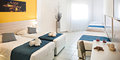 Hotel CDS HOTELS Terrasini #5