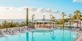 Hotel Costa Verde #1
