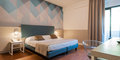 Hotel Costa Verde #5