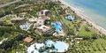 Hotel Fiesta Resort Sicilia #2