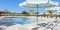 Hotel Fiesta Resort Sicilia #3