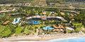 Hotel Gran Palladium Sicilia Resort & Spa (ex. Fiesta Resort Sicilia) #4