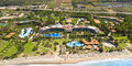 Hotel Fiesta Resort Sicilia #4