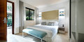 Hotel Gran Palladium Sicilia Resort & Spa (ex. Fiesta Resort Sicilia) #5