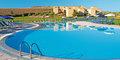 Hotel Menfi Beach #6