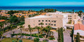 Hotel Himera Beach Club #2