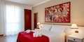 Hotel & Resort Torre Normanna #6